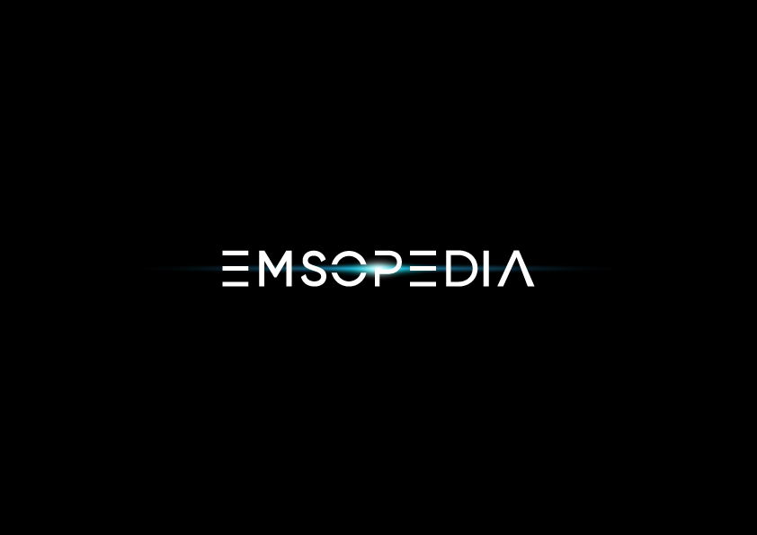 """Elettronica presents """"EMSOPEDIA"""" The World's first Electromagnetic Spectrum Operations Encyclopedia"""